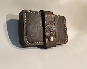Cardholder, business card holder, card holder, mini wallet, wallet, Kardholder, card holder