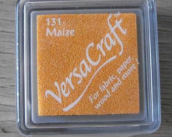 VersaCraft Ink Cube - Multipurpose water-based pigment ink
