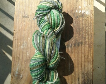 Green Dreams, 285 yards, Sport weight