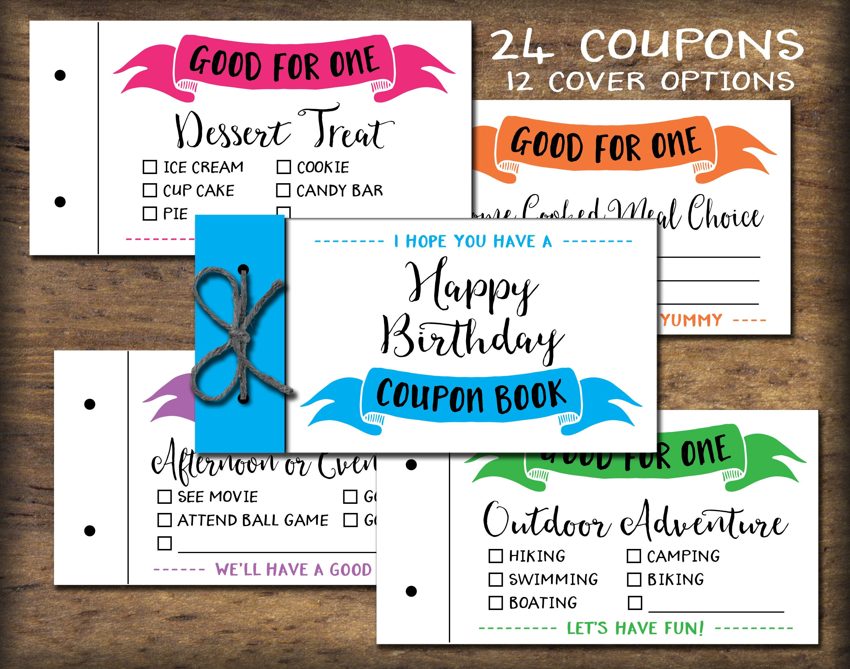 This is a picture of Crafty Printable Coupons for Kids