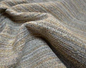 Goede Dove Crypton Fabric