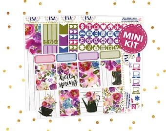 Hello Spring  // Mini Kit  {MK69}