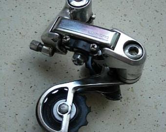 shimano rear mech