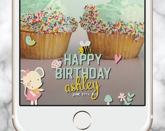 1st birthday snapchat filter, Kids Snap Chat filter, Kids Birthday Snapchat Filter, 1st birthday Geofilter, Gender Reveal Snapchat Filter