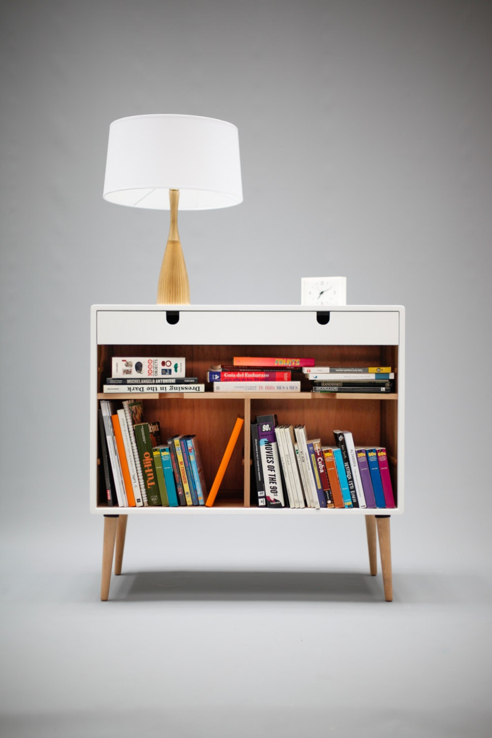 brackets shelves ideas bookshelves wall book white with units modern affordable design bookcases bookcase shelf doors