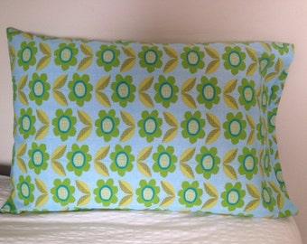 Pillowcase Organic Cotton