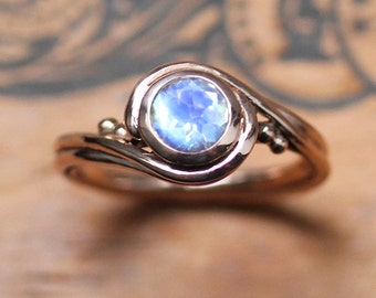 guptill laura custom wedding jewelry artisan within rings bands