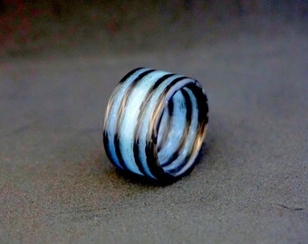 Triton Glow Ring