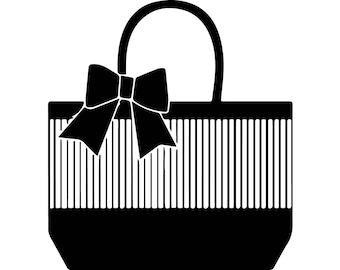 paper purse svg etsy rh etsy com clip art purpose clip art purse images