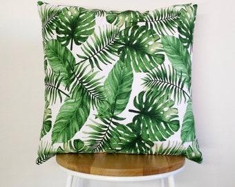 Banana Palm Tree Tropical Fruit Chart Food Botanical