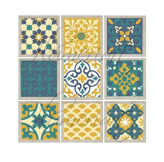 Generous How To Make Mosaic Wall Art Pictures Inspiration - Wall Art ...