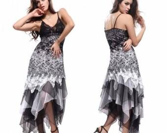 Dance / party dress
