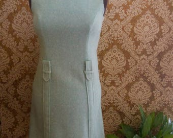 Vintage 1960's Shift Dress by Country Set