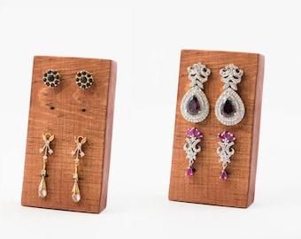 earring holder,earring stand,earring display,earring storage,earring organizer,stud earring holder,earring rack,earring displays,earring