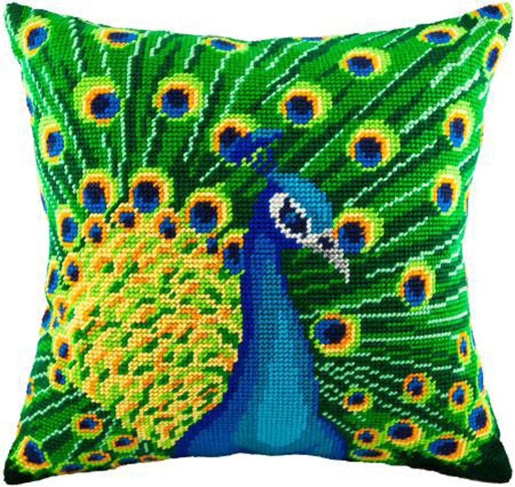 Peacock Or Jasmine Or Roses Or Tulips Pillowcase # Muebles Jasmine