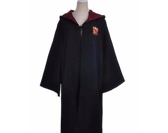 Adult Harry Potter Cape
