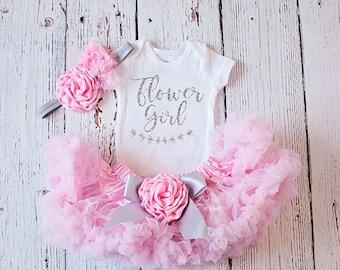 Petal Patrol Outfit, Flower Girl Shirt, Petal Princess Outfit, Flower Girl Gift, Petal Patrol Shirt, Wedding Rehearsal Outfit