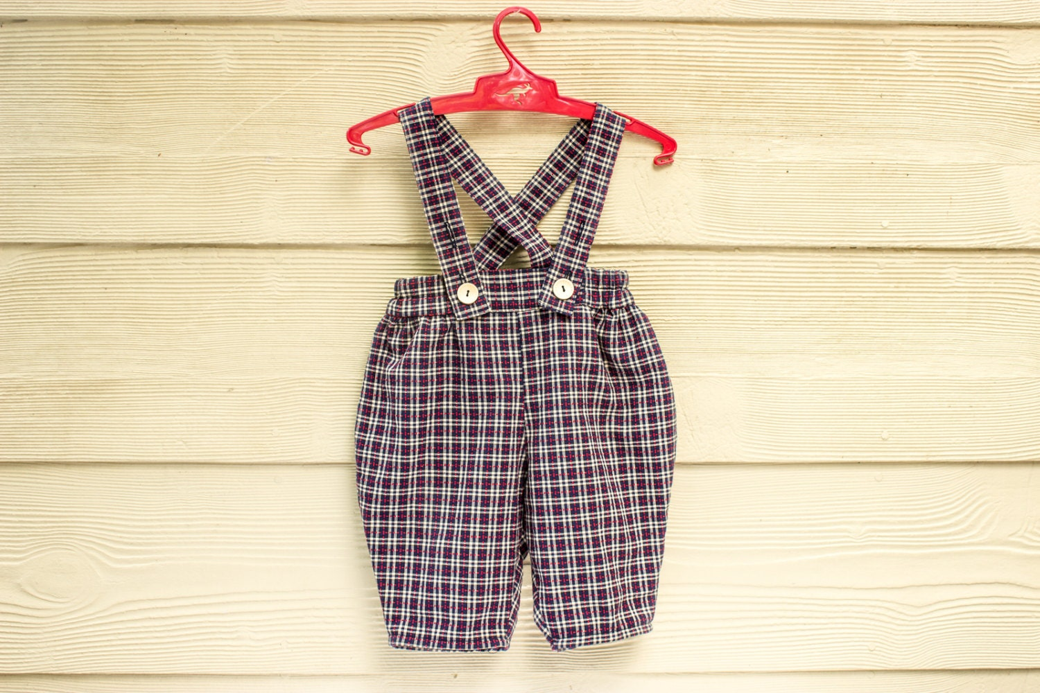 Sewing pattern baby boys pants with braces baby trousers zoom jeuxipadfo Choice Image