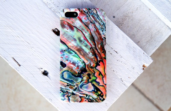 iPhone 6s case Abalone shell iPhone 6s Plus case Pearl iPhone 5S Case iPhone 5 Case S6 case Galaxy S5 case Marble LG G4 Case Note 5 Case
