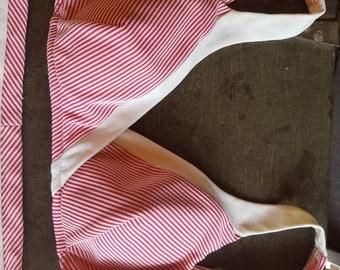 Rose Marie Reid vintage bathing suit size16 Large