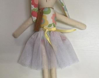 Sadie Doll