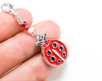 Sale Clearance Ladybug Party Favors. Kids Party Favors. Lady Bug Party Favors. Girls Party Favors. BSC044