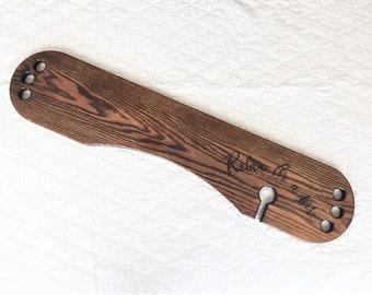 Wooden Bath Tray | Wood Bath Caddy | Bath Tub Caddy Tray Wood | Wooden Bath Caddy | Wood Bath Tray | Wood Bath Board | Wooden Bathtub Caddy