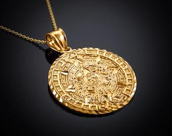 Aztec jewelry Etsy