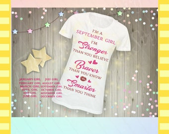 Craft bundle, craft quotes svg, design bundle, craft shirt saying, file bundle, strong woman, brave woman, smart woman, strong woman shirt