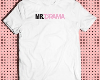 Mister Drama (Reservoir dogs, holiday, tumblr, instagram, Mister Drama contact, pinterest)