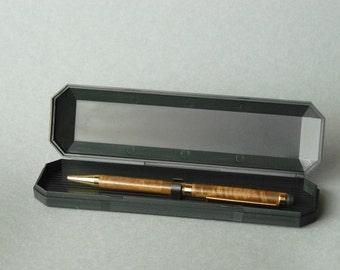 ST004 pen with pen