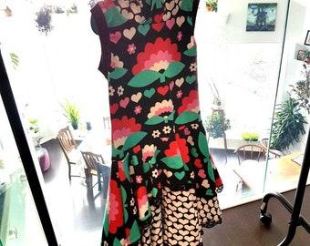 Fairy dress, Size US 9/ EU 134