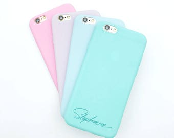 baby pink phone case iphone 7 plus