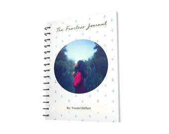 The Fearless Journal