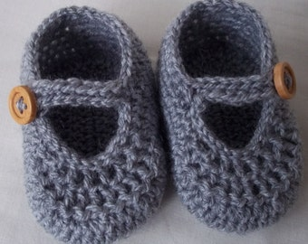 baby girl shoes boots baby shoes crochet shoes boy crochet booties infant girl knitted baby booties CHOOSE YOUR COLOUR