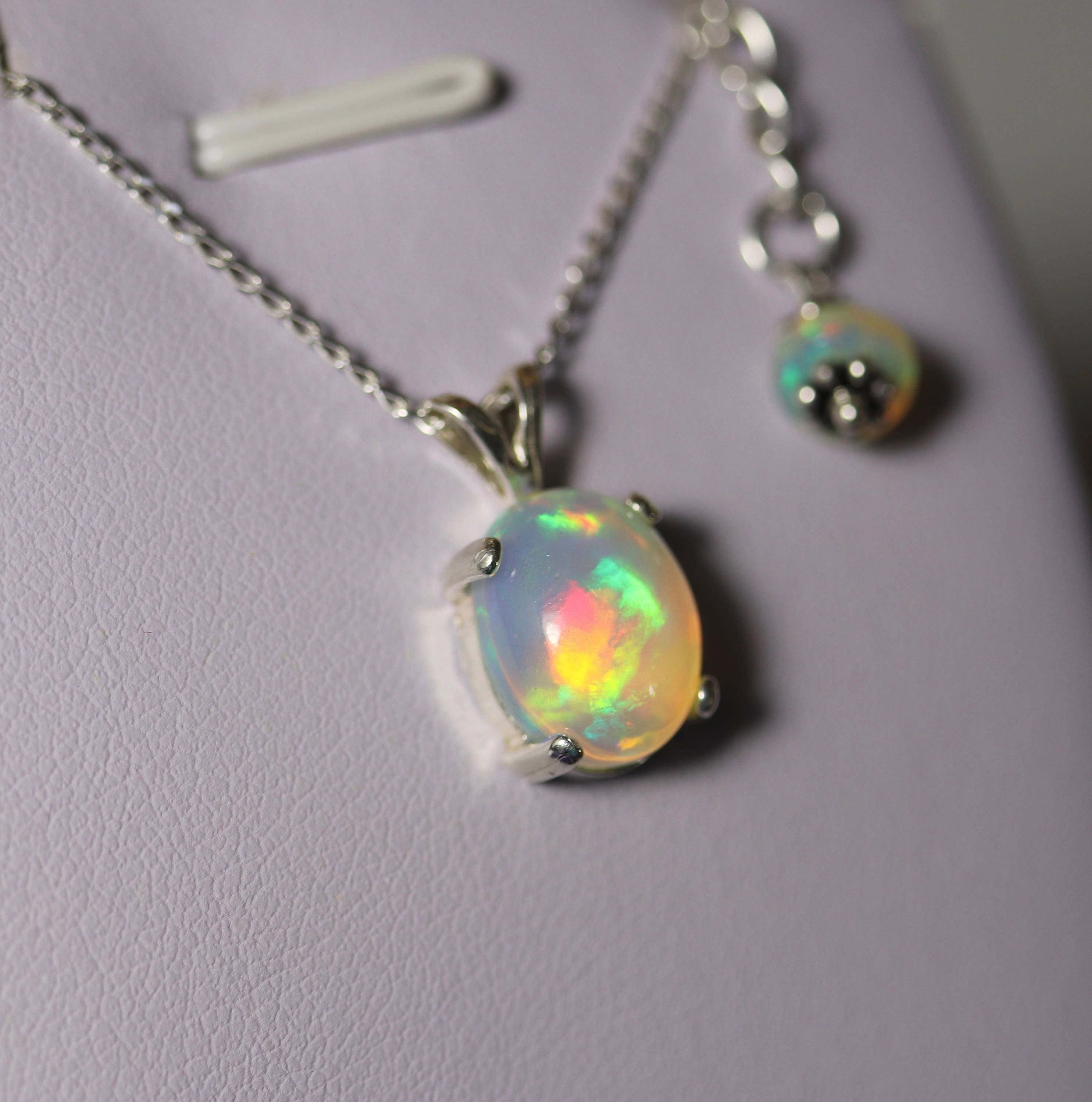 Large opal necklace gold opal necklace fire opal pendant white large opal necklace gold opal necklace fire opal pendant white opal necklace genuine fire opal fire opal pendant opal necklace mozeypictures Gallery