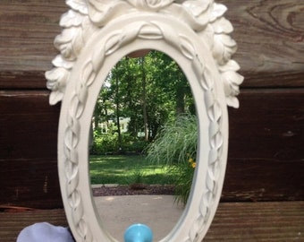 ON SALE, SPRING Sale Frames/ Shabby Chic Frames/ Wood Frames SHIPPInG Not inCULDed - Clearance