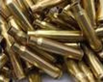 223 Brass/ 500 casings . Cleaned and inspected by hand/sent PRIORITY MAIL  for 13.45  or call me 330-323-7414