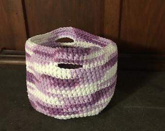 Mini Storage Baskets