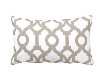 Decorative Throw Pillow Cover Decorative Pillows for Couch Pillows Lumbar Pillows Beige Pillow Shams Accent Pillows Toss Pillows Cushions