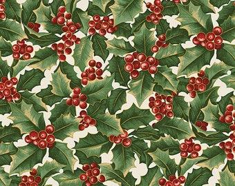 A Festive Season 2652M-07