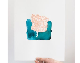 """Allie Kushnir 