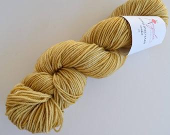 Anzula Cricket /DK  weight yarn