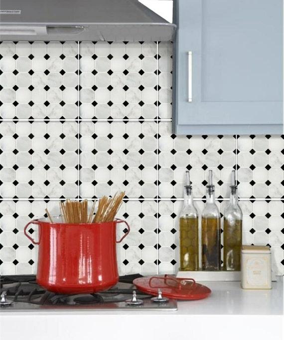 Berühmt Fliesen Für Küche Wände Philippinen Galerie - Küchen Design ...