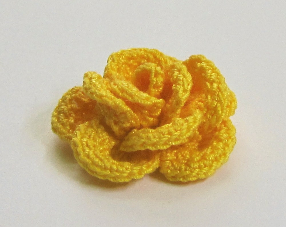 how to download pdf crochet patterns