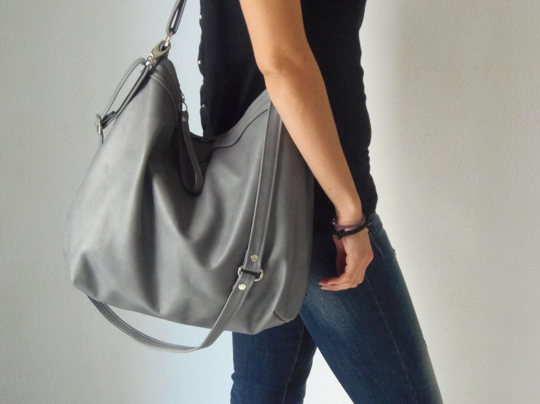 Find Best Longchamp Le Pliage Tote Bags XL 1625 089 556 Navy