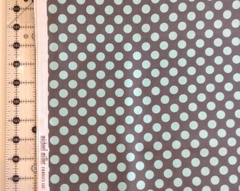 Micheal Miller dot Fabric by the Yard patt#cx-1492