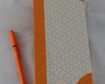 Notebook Notepad stationery notebook, notebook, writing case
