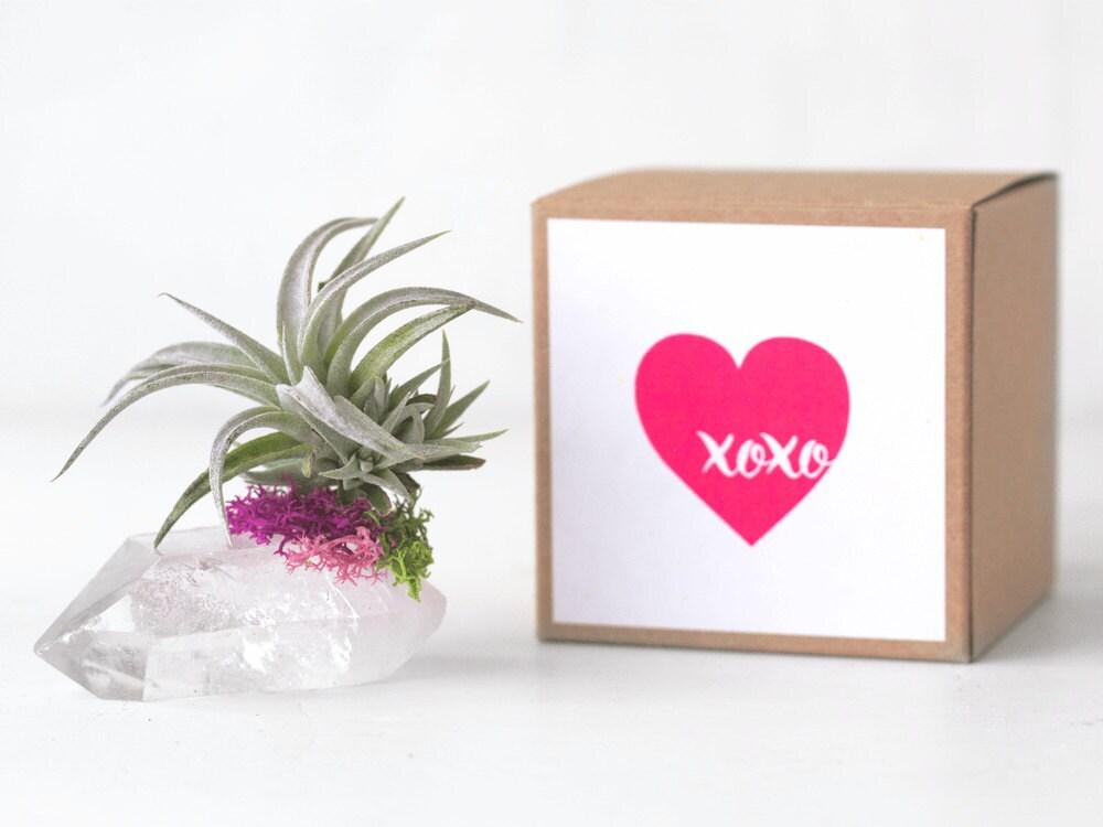 Wedding anniversary gift ideas singapore air