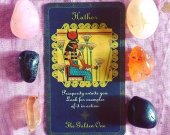 Goddess Oracle Reading, Divination, Crystals, Oracle Card Reading, Card Reading, Goddess Inspiration Oracle